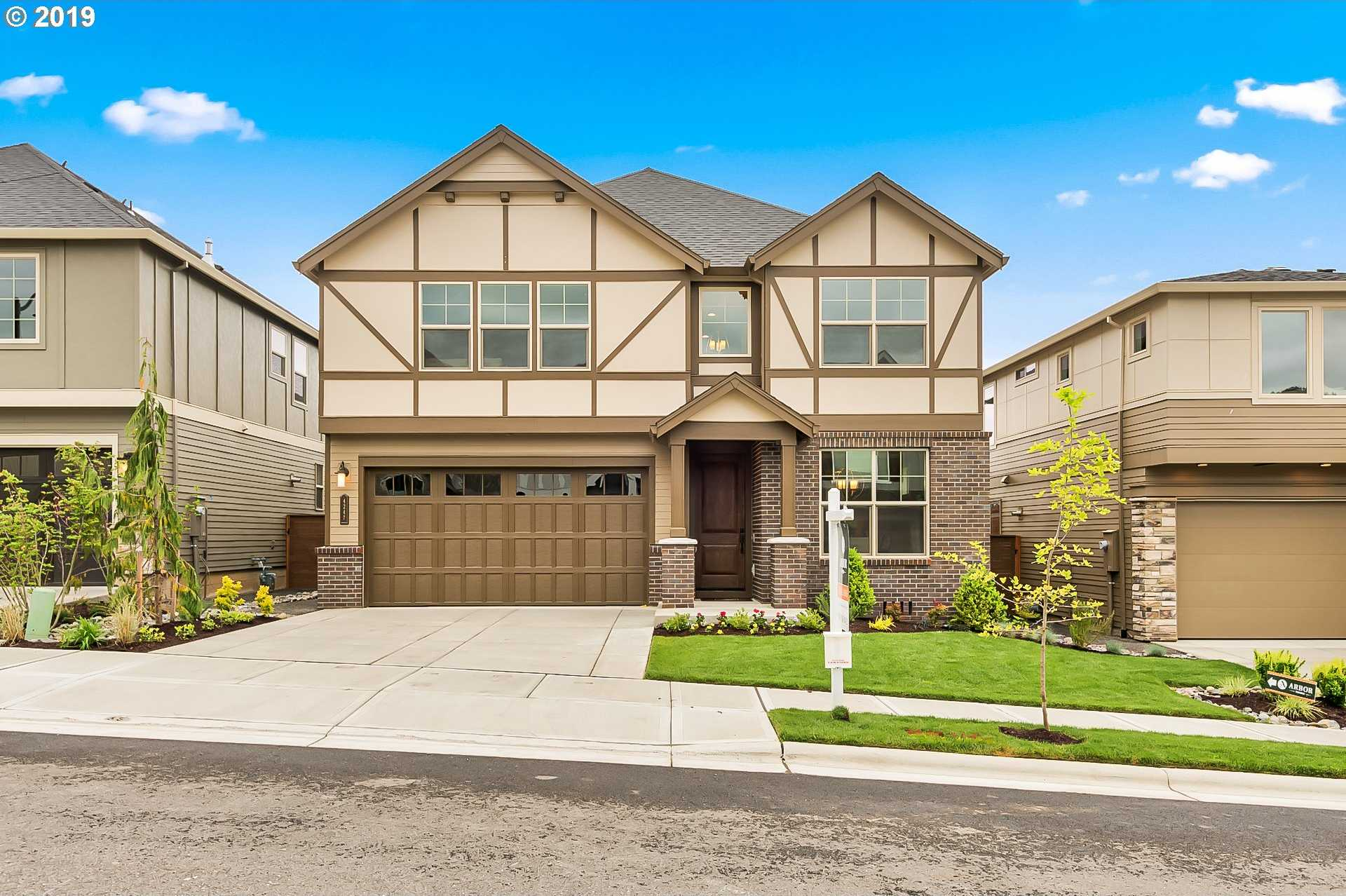 $809,900 - 5Br/3Ba -  for Sale in Thompson Woods, Portland