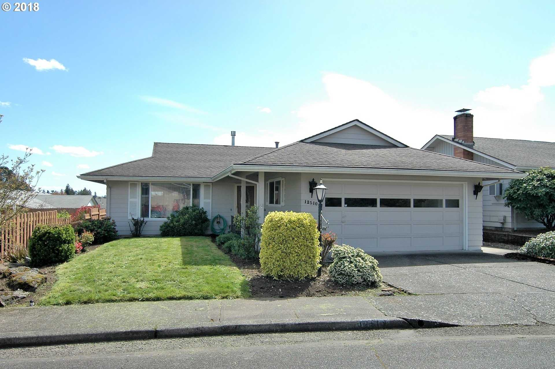 $299,000 - 2Br/2Ba -  for Sale in King City, King City