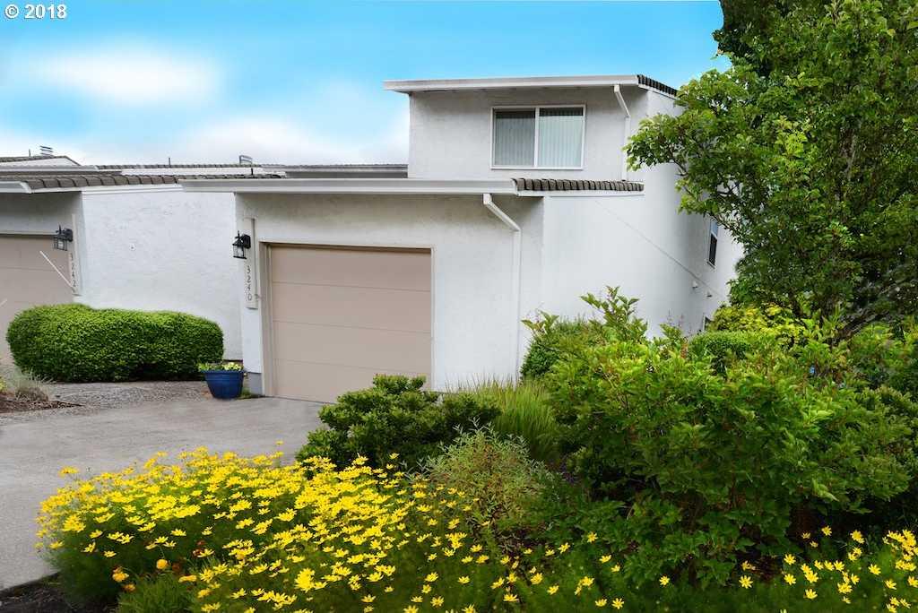$239,000 - 2Br/3Ba -  for Sale in Nestani Condominiums, Gresham