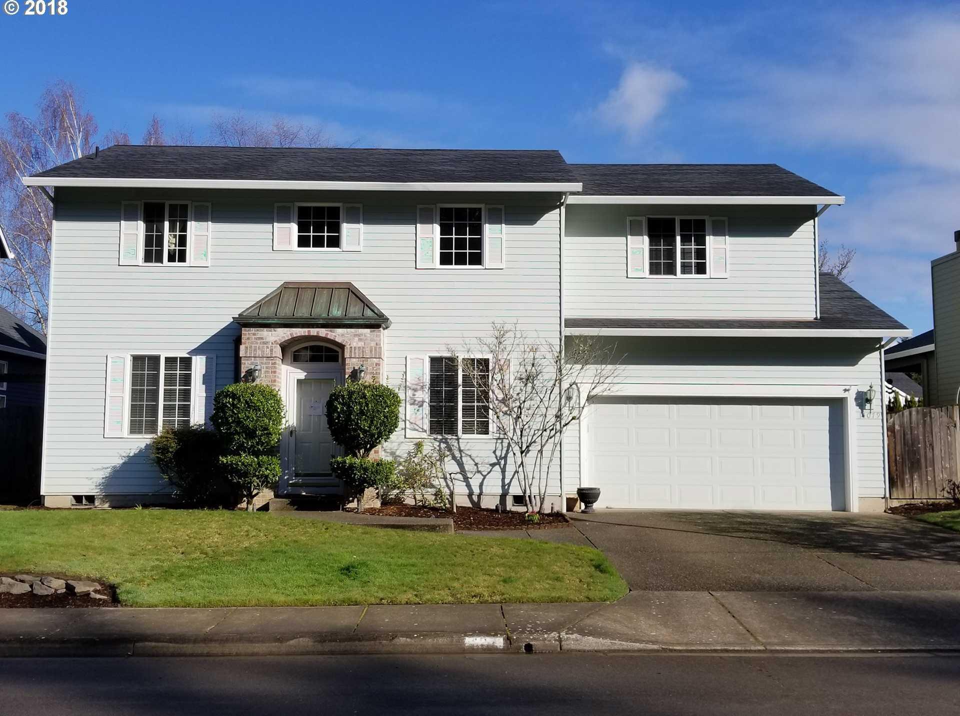 $435,900 - 3Br/3Ba -  for Sale in Castle Hill/ Progress Ridge, Tigard