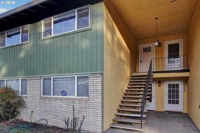 $159,900 - 2Br/1Ba -  for Sale in Central Beaverton, Beaverton