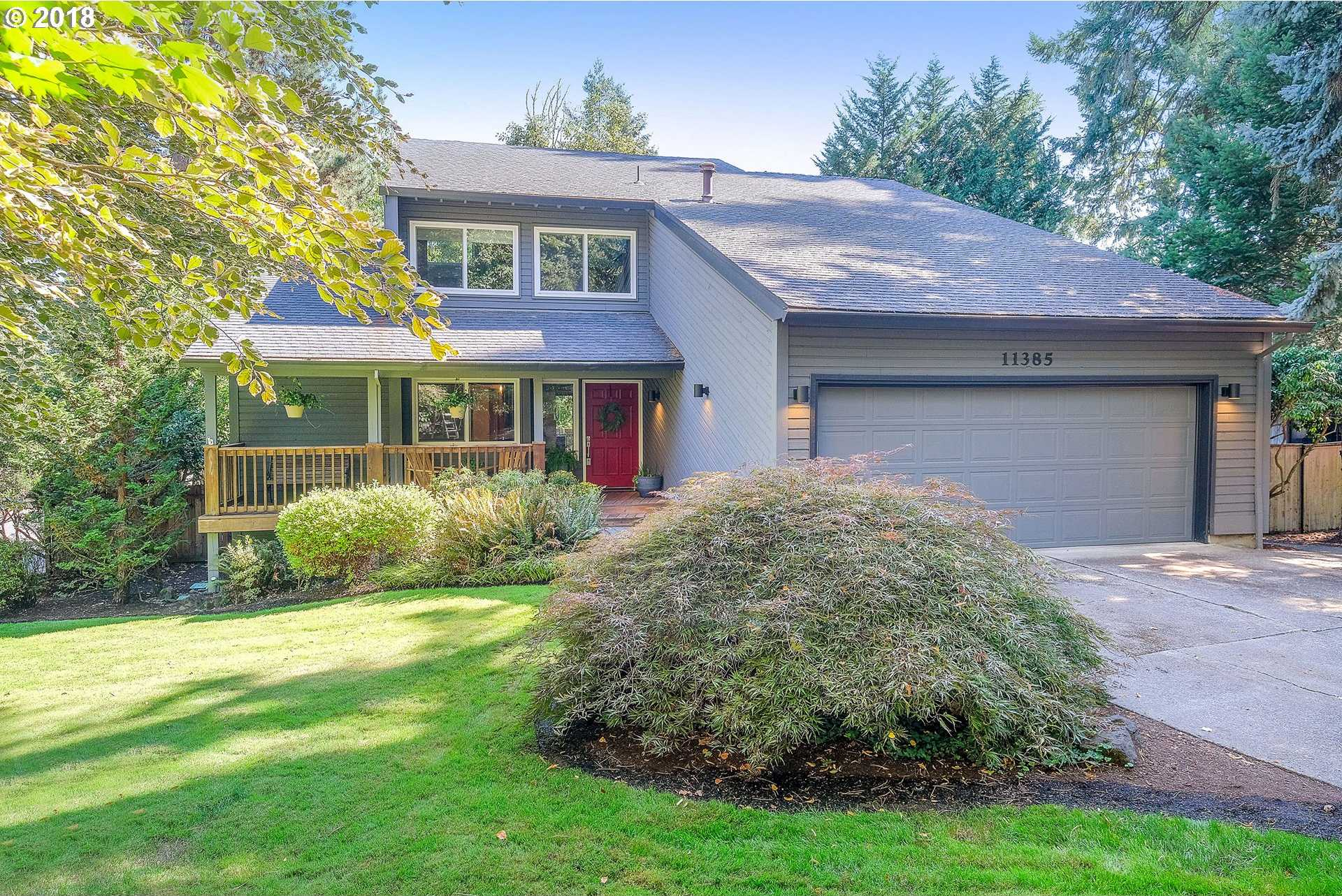 $475,000 - 3Br/3Ba -  for Sale in Tigard