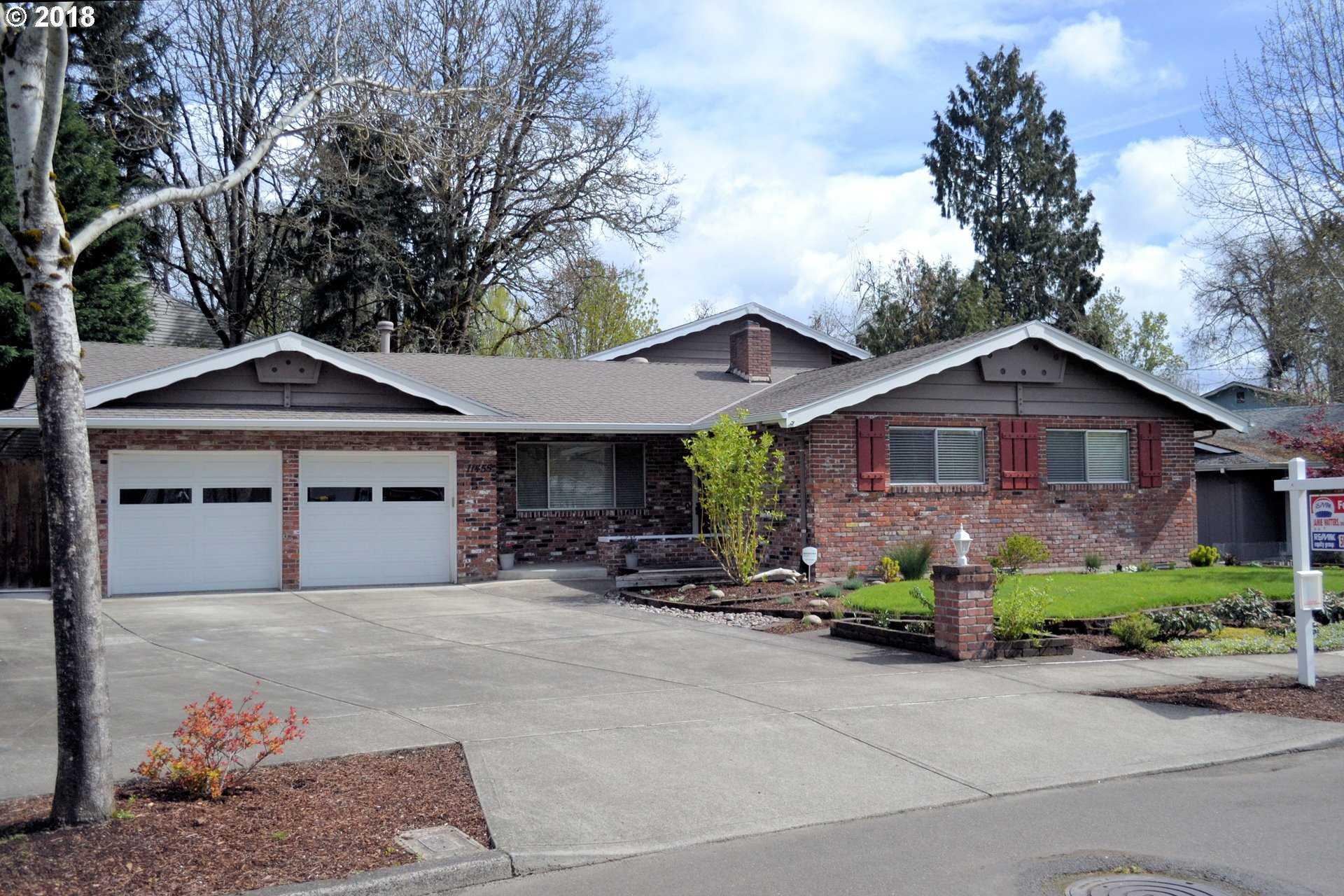 $484,900 - 6Br/5Ba -  for Sale in Vose, Beaverton