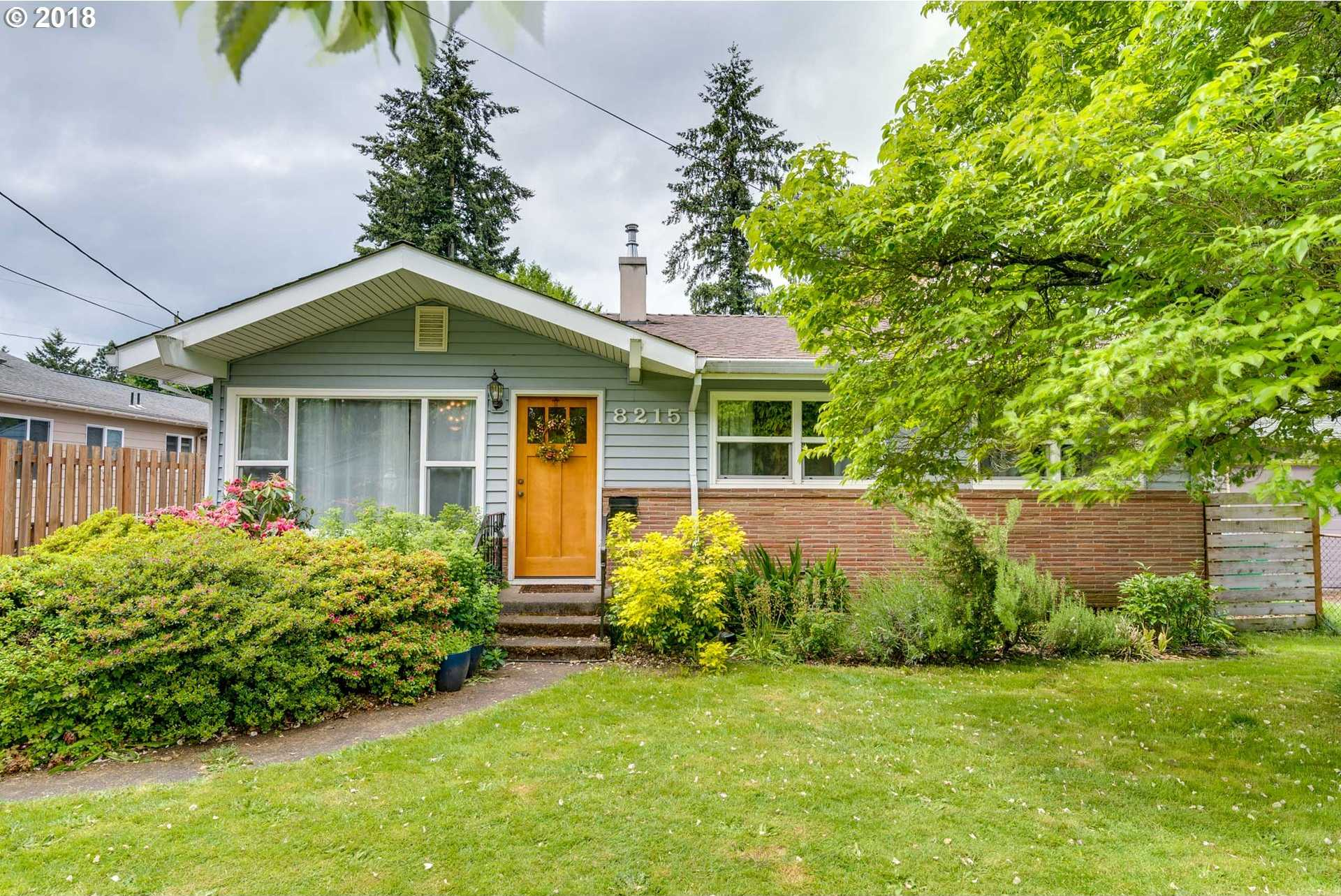 $395,000 - 2Br/1Ba -  for Sale in Portsmouth, Portland