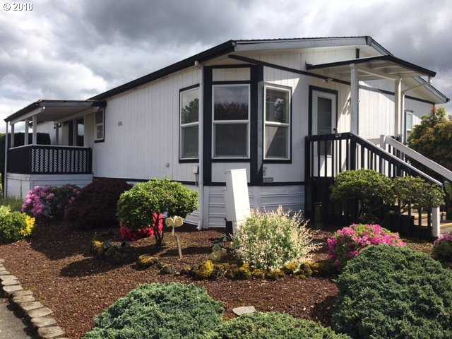 $79,900 - 3Br/2Ba -  for Sale in Gresham