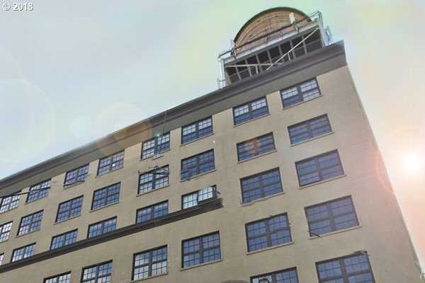 $699,000 - 1Br/2Ba -  for Sale in Pearl District, Portland