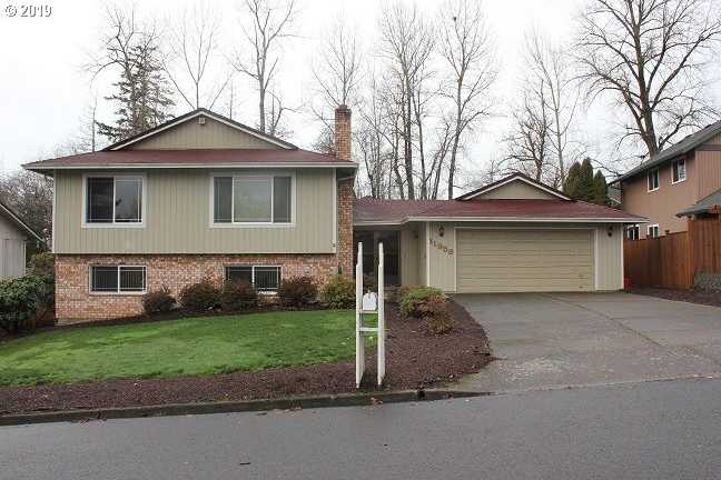 $507,400 - 4Br/3Ba -  for Sale in Happy Valley