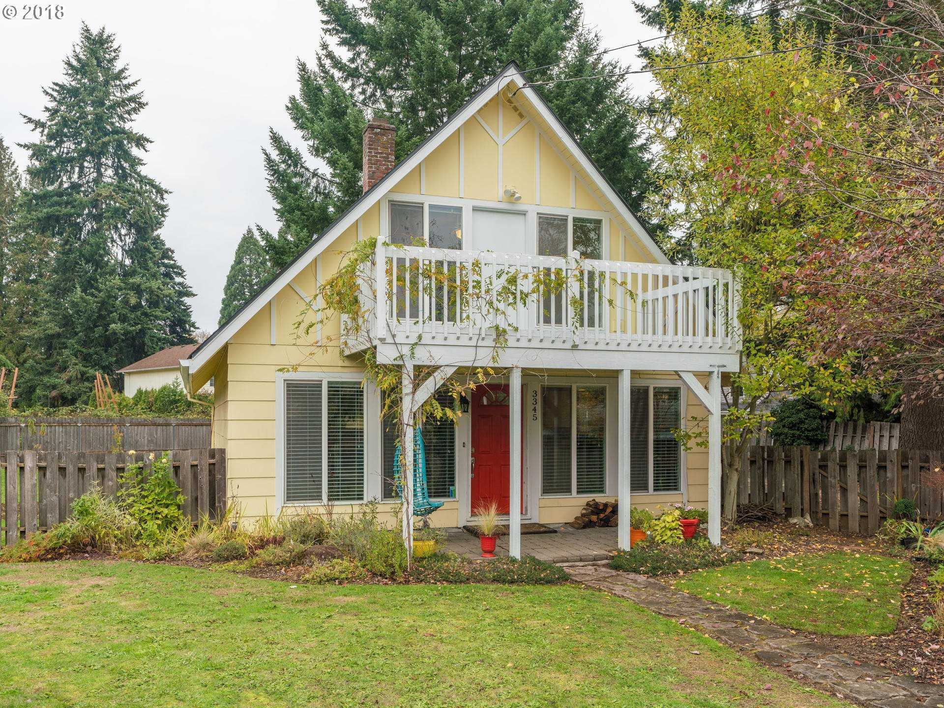 $315,000 - 3Br/2Ba -  for Sale in Milwaukie