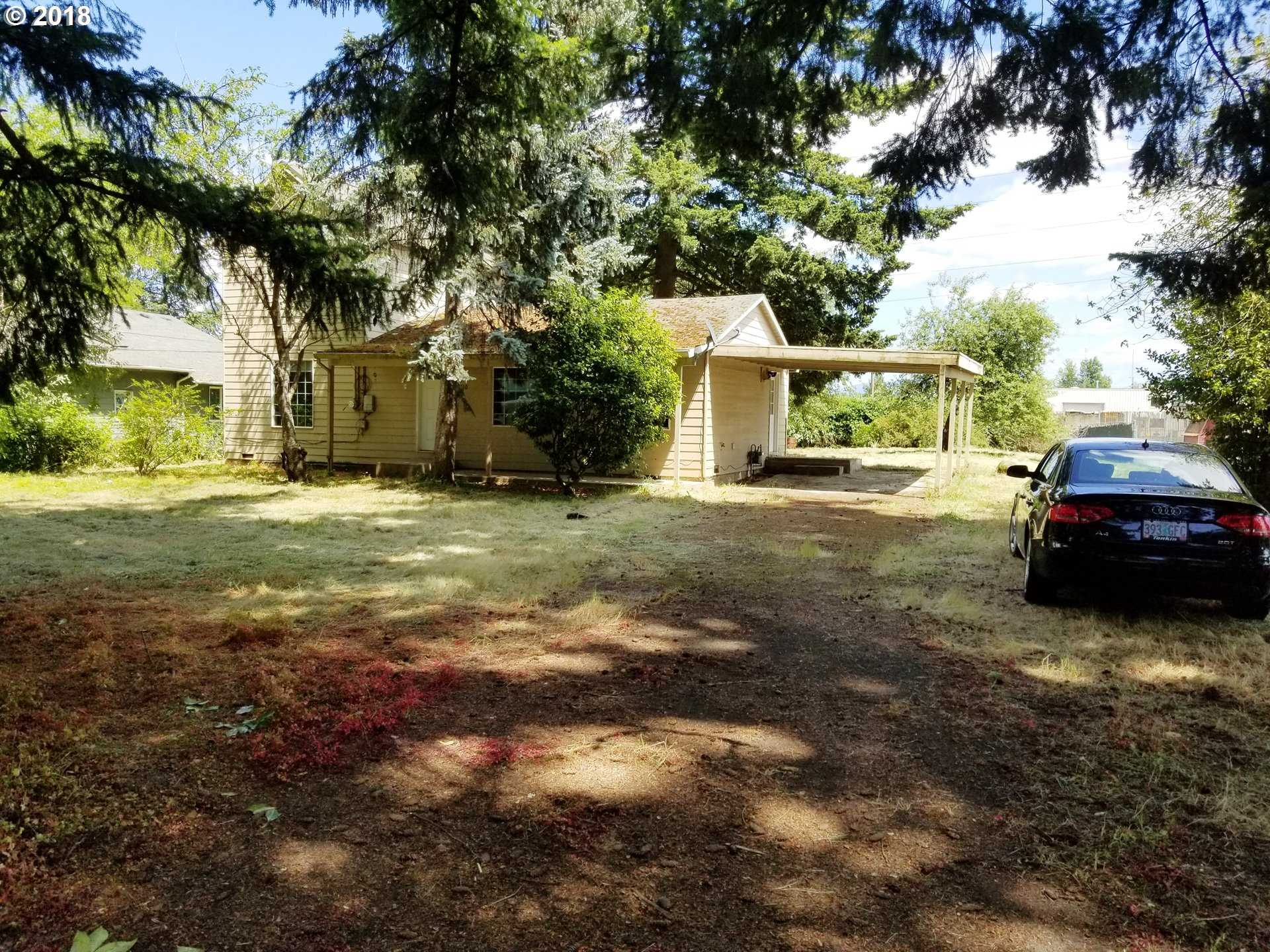 $299,999 - 3Br/2Ba -  for Sale in Selma, Fairview