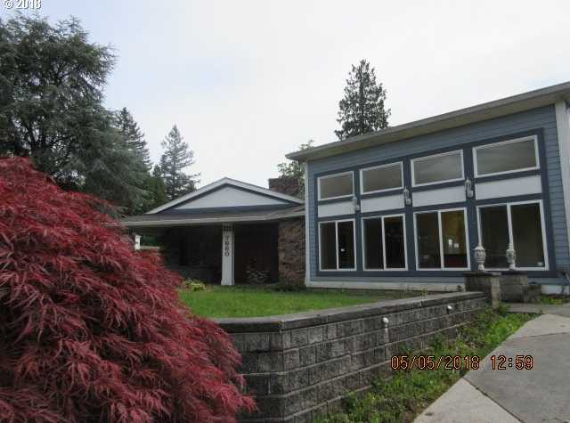 $1,008,800 - 5Br/6Ba -  for Sale in Montclair, Portland