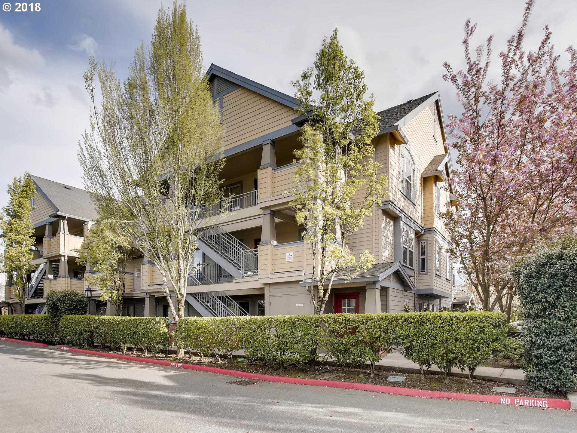 $170,000 - 2Br/1Ba -  for Sale in Hazelwood, Portland