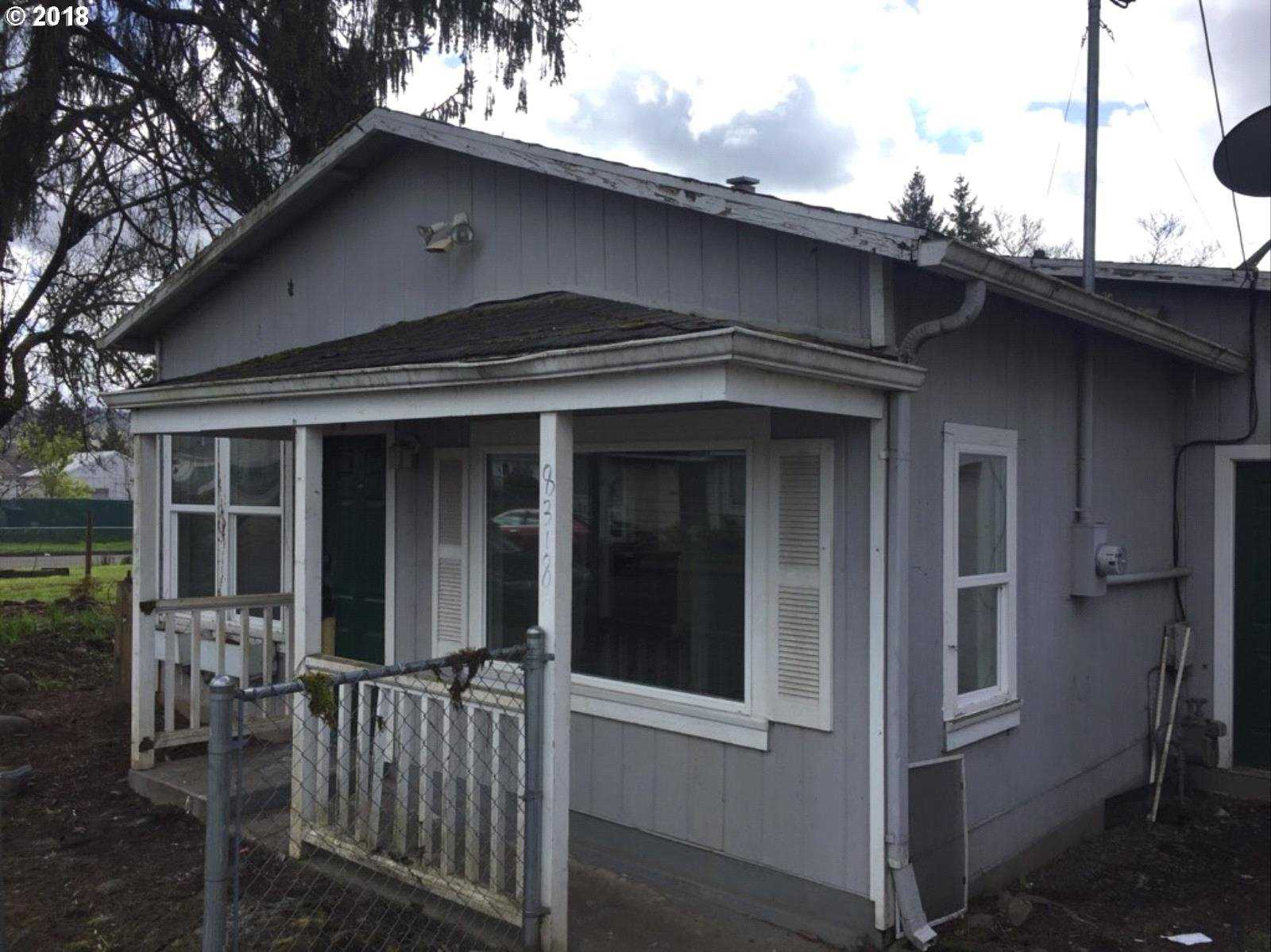 $250,000 - 2Br/1Ba -  for Sale in Portland