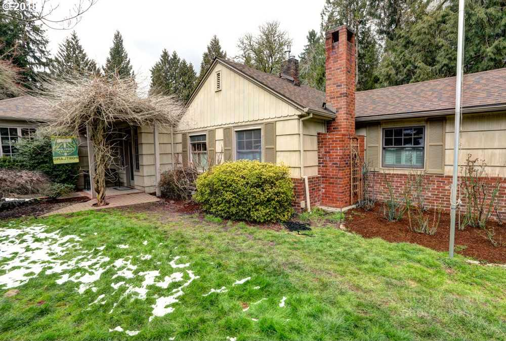 $550,000 - 3Br/3Ba -  for Sale in Milwaukie
