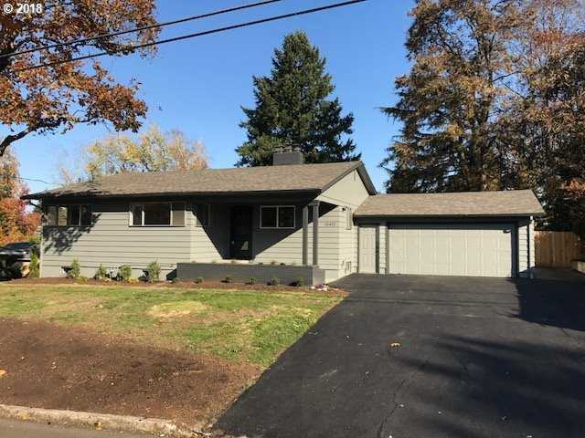 $469,000 - 4Br/2Ba -  for Sale in Milwaukie