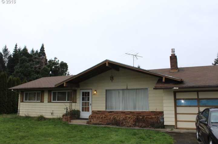 $477,000 - 3Br/2Ba -  for Sale in Oregon City