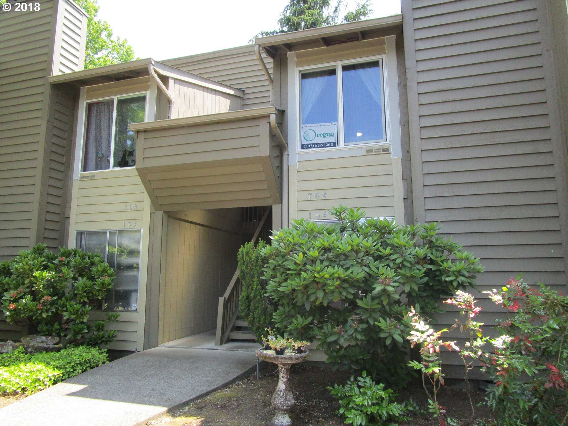 $200,000 - 3Br/2Ba -  for Sale in Beaverton