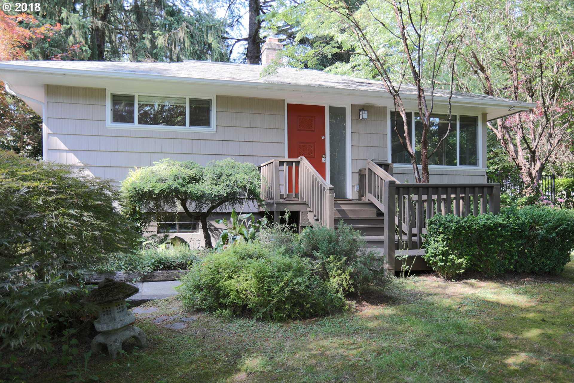$395,000 - 2Br/1Ba -  for Sale in Garden Home, Portland