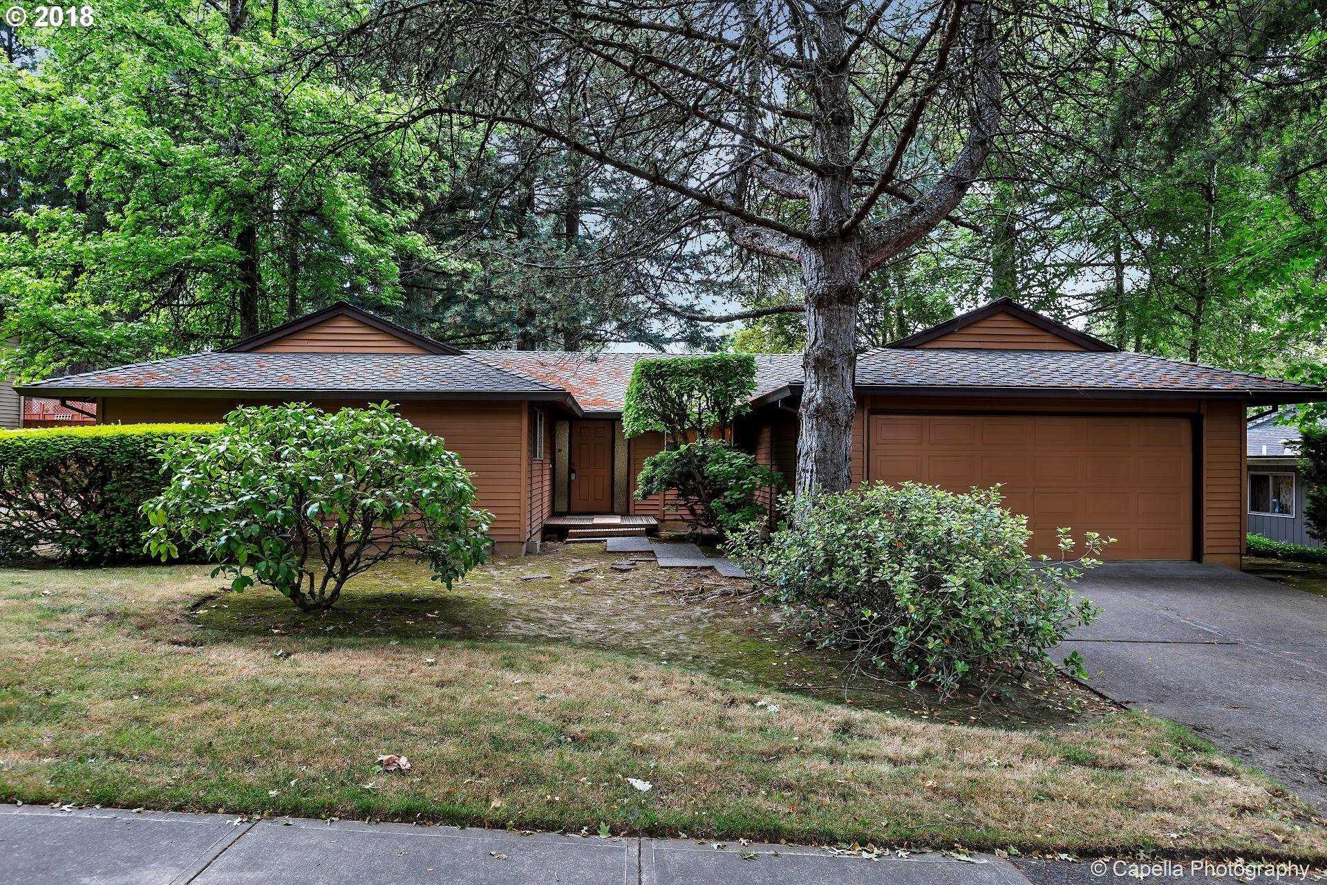 $389,900 - 3Br/2Ba -  for Sale in Highland, Beaverton