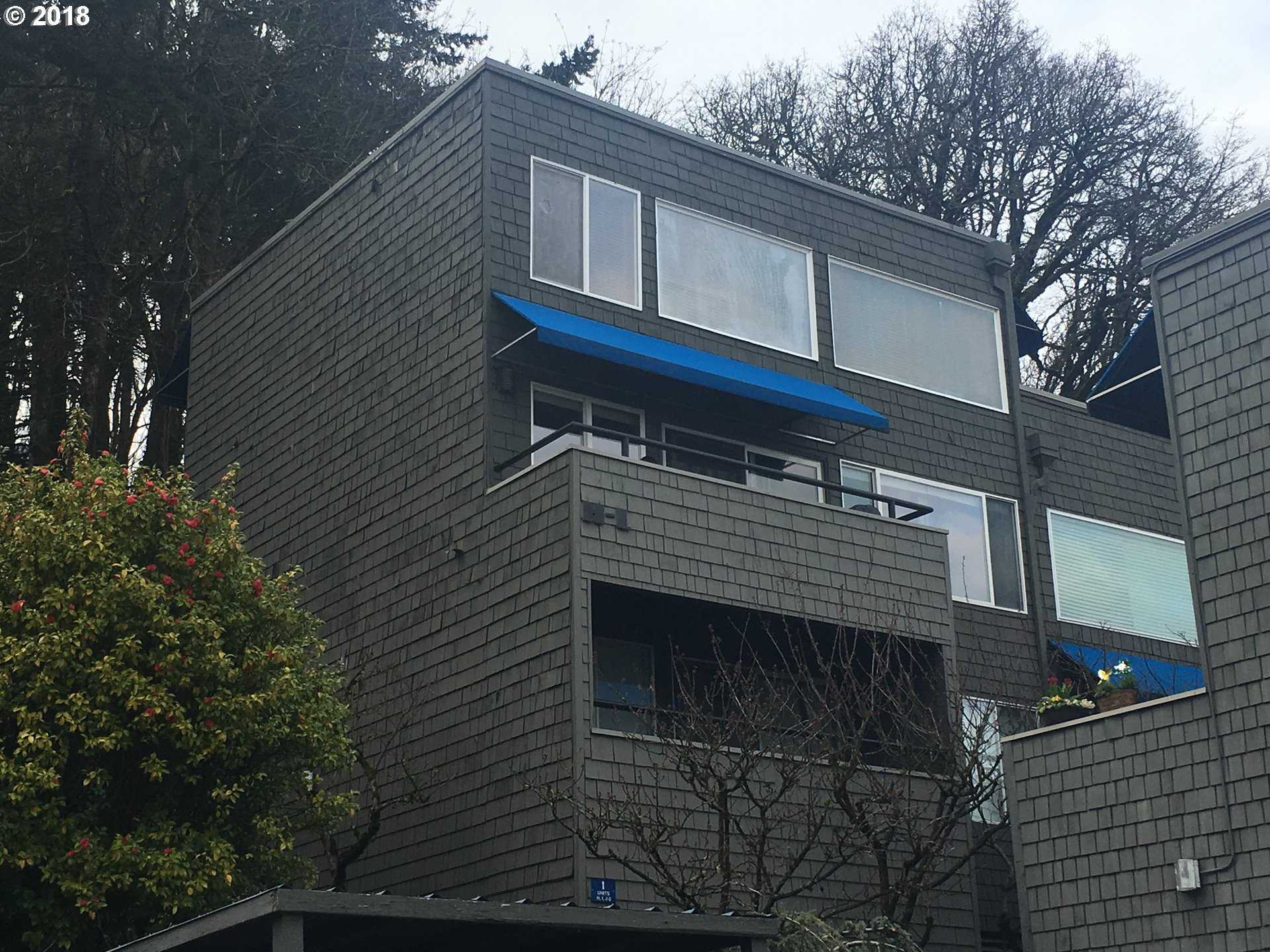 $209,900 - 1Br/1Ba -  for Sale in Portland