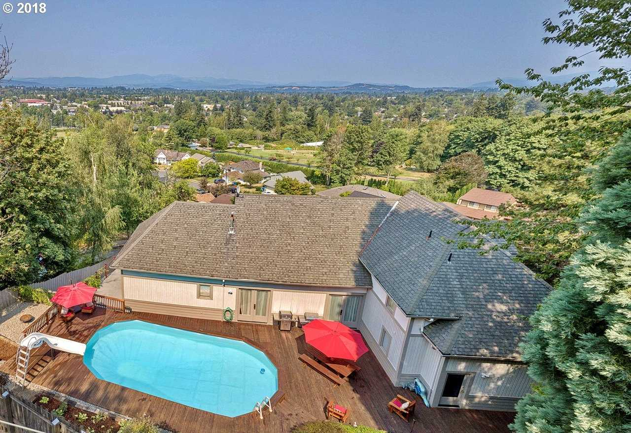 $615,000 - 3Br/4Ba -  for Sale in Walters Hill, Gresham