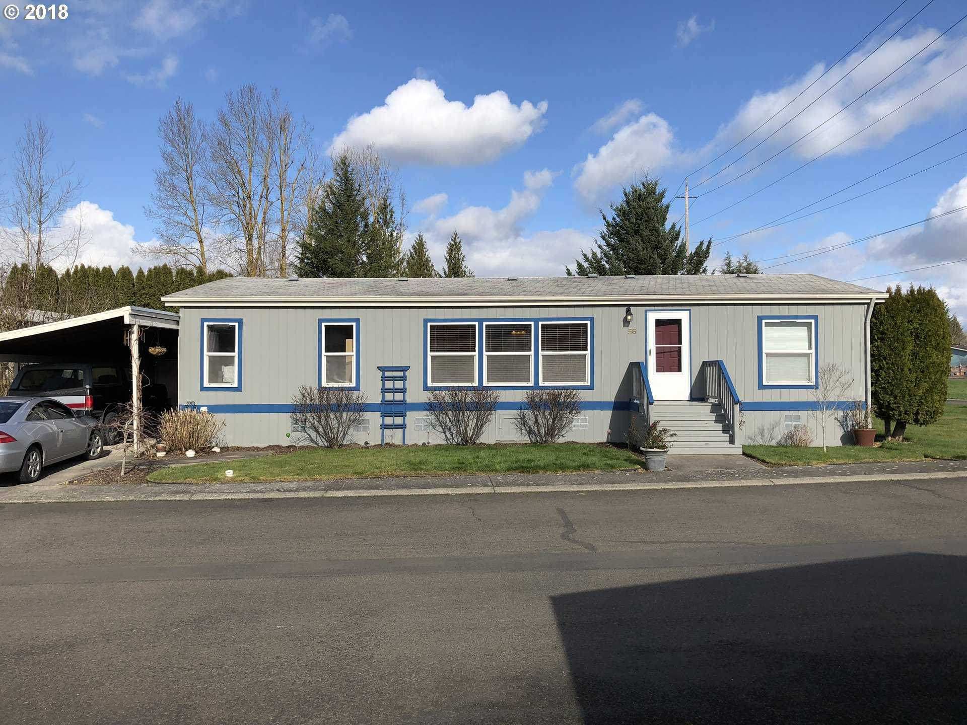 $79,900 - 3Br/2Ba -  for Sale in Blue Lake Village, Fairview