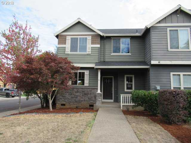 $325,000 - 3Br/3Ba -  for Sale in Oregon City