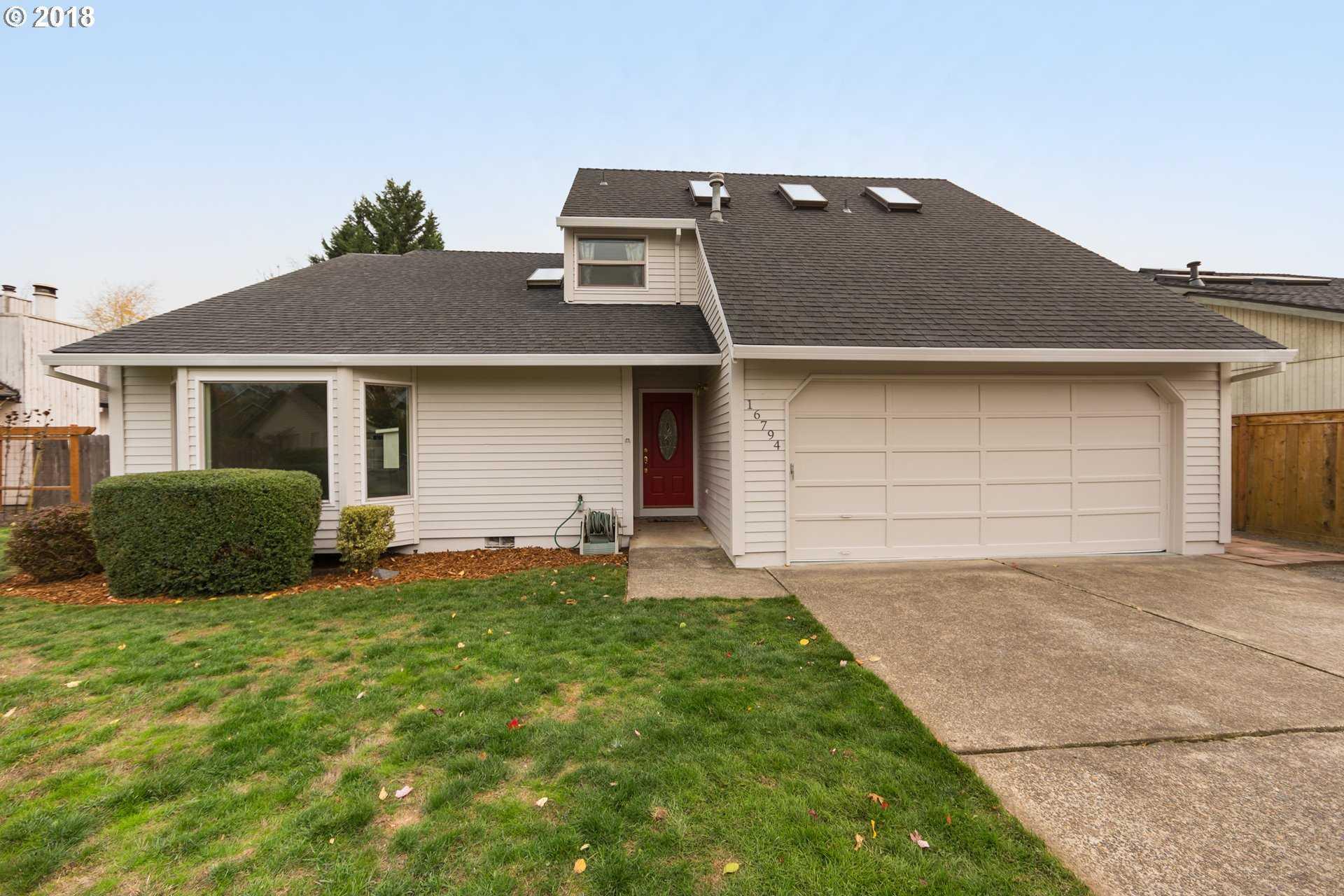 $474,900 - 3Br/3Ba -  for Sale in Beaverton