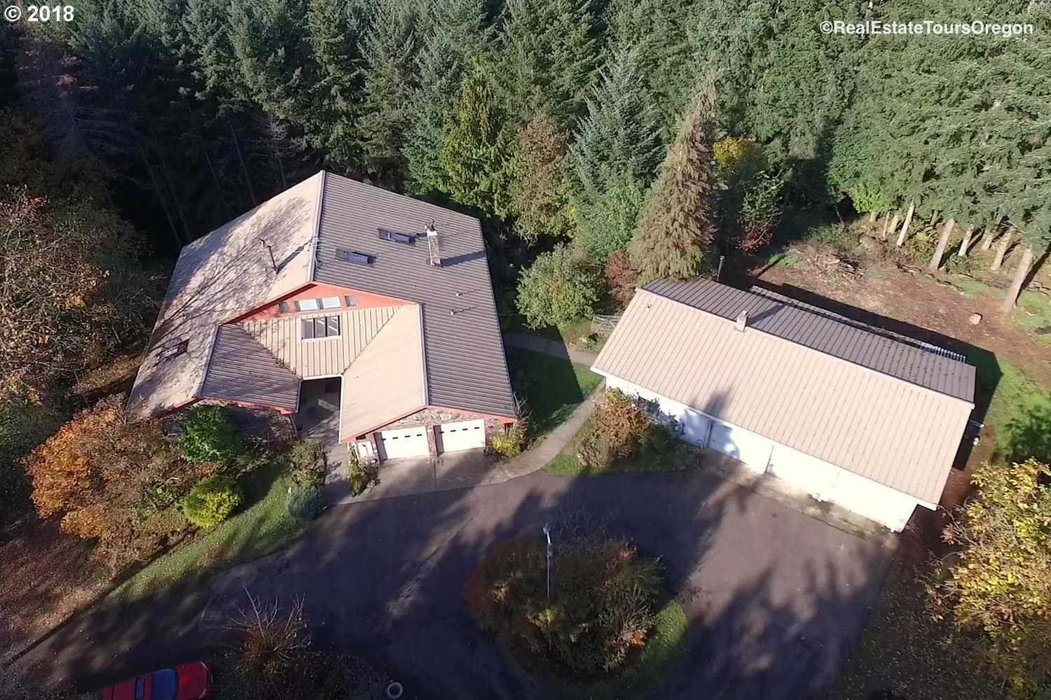 $1,699,900 - 2Br/3Ba -  for Sale in Oregon City