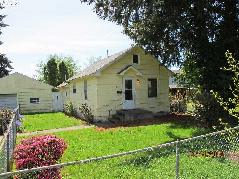 $314,995 - 2Br/1Ba -  for Sale in Brentwood - Darlington, Portland