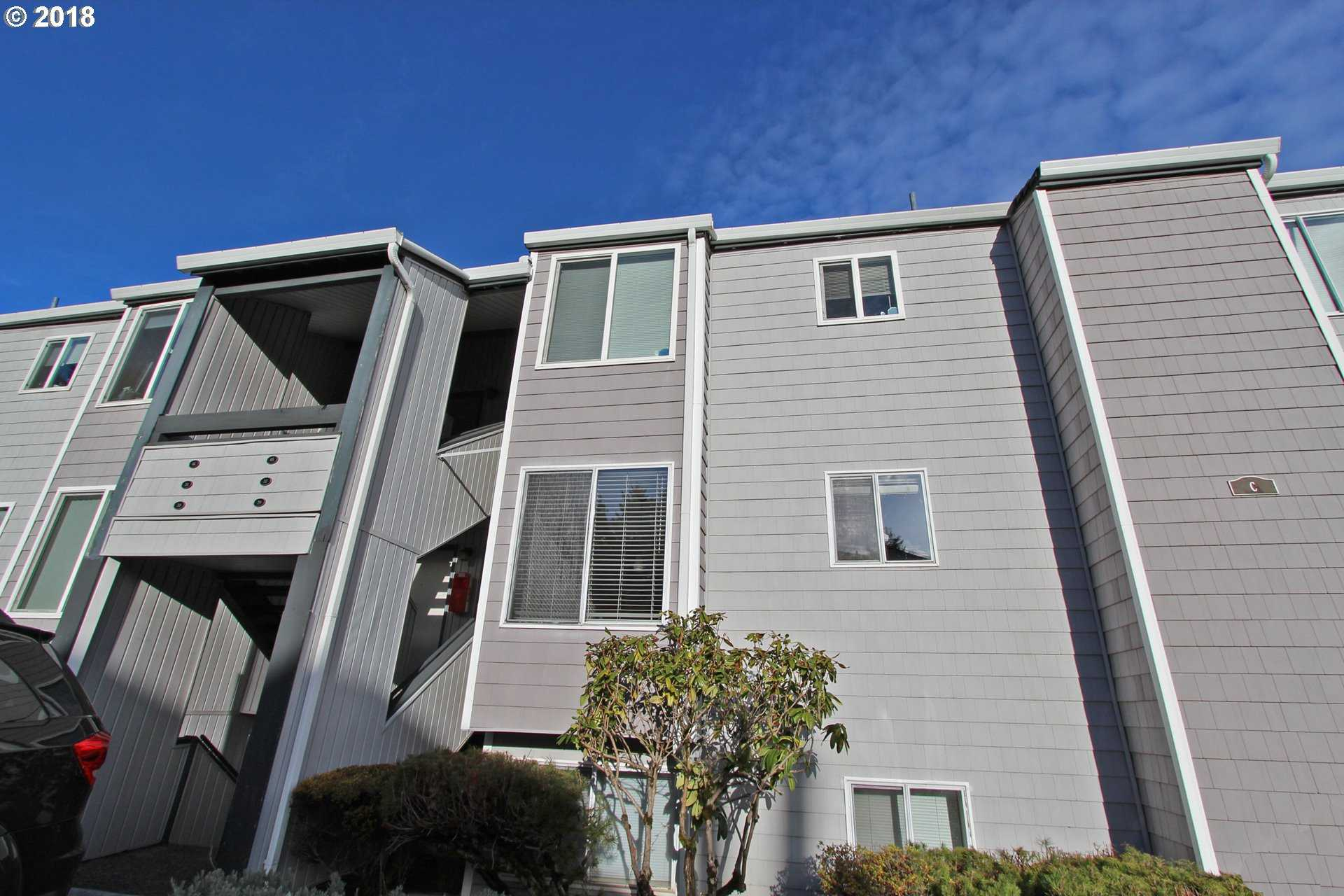$134,900 - 1Br/1Ba -  for Sale in Mountain Park, Lake Oswego
