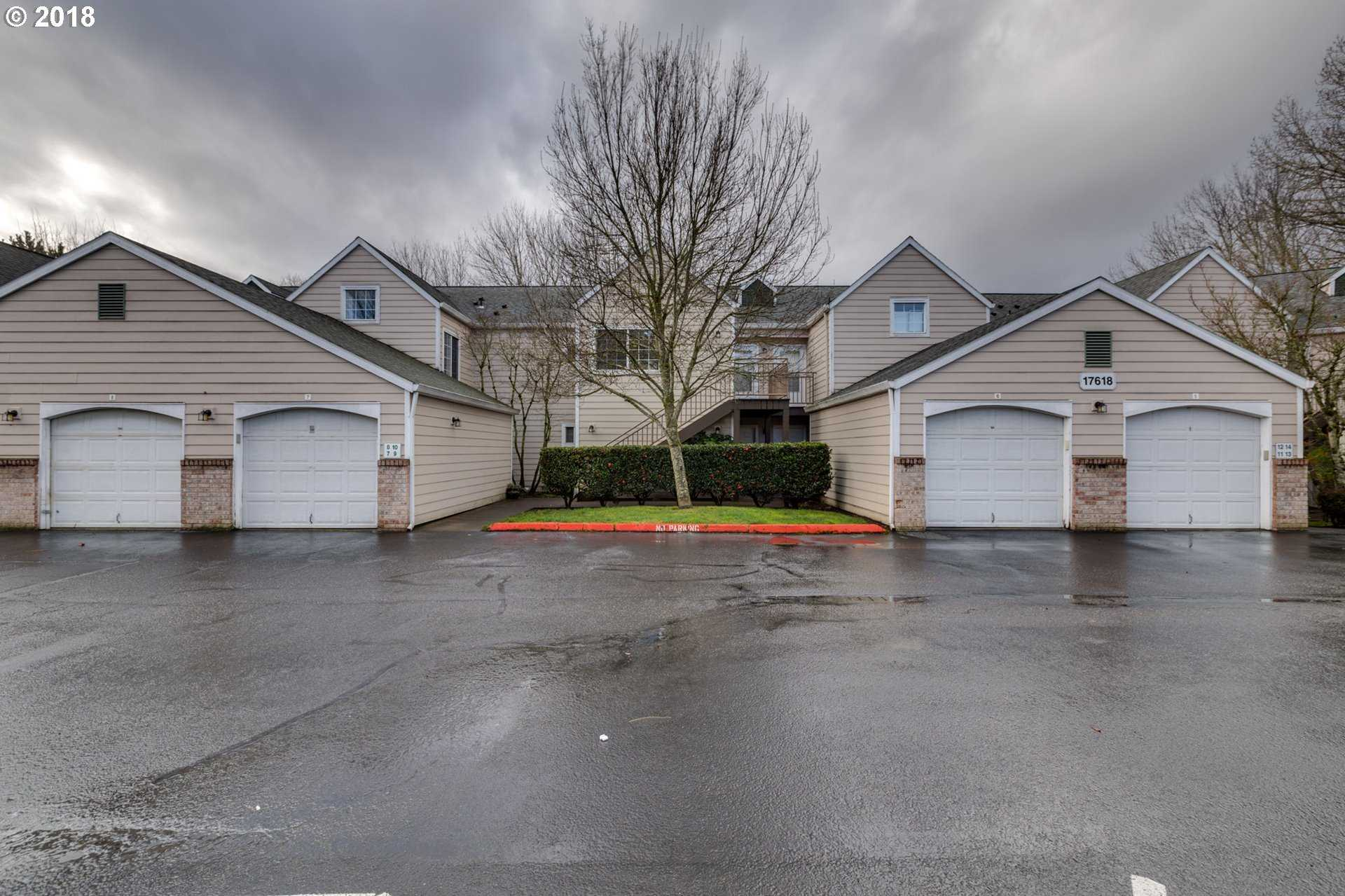$205,000 - 2Br/2Ba -  for Sale in Courtyards At Springville, Portland