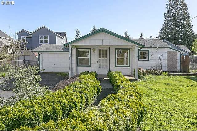 $173,000 - 2Br/1Ba -  for Sale in Portland
