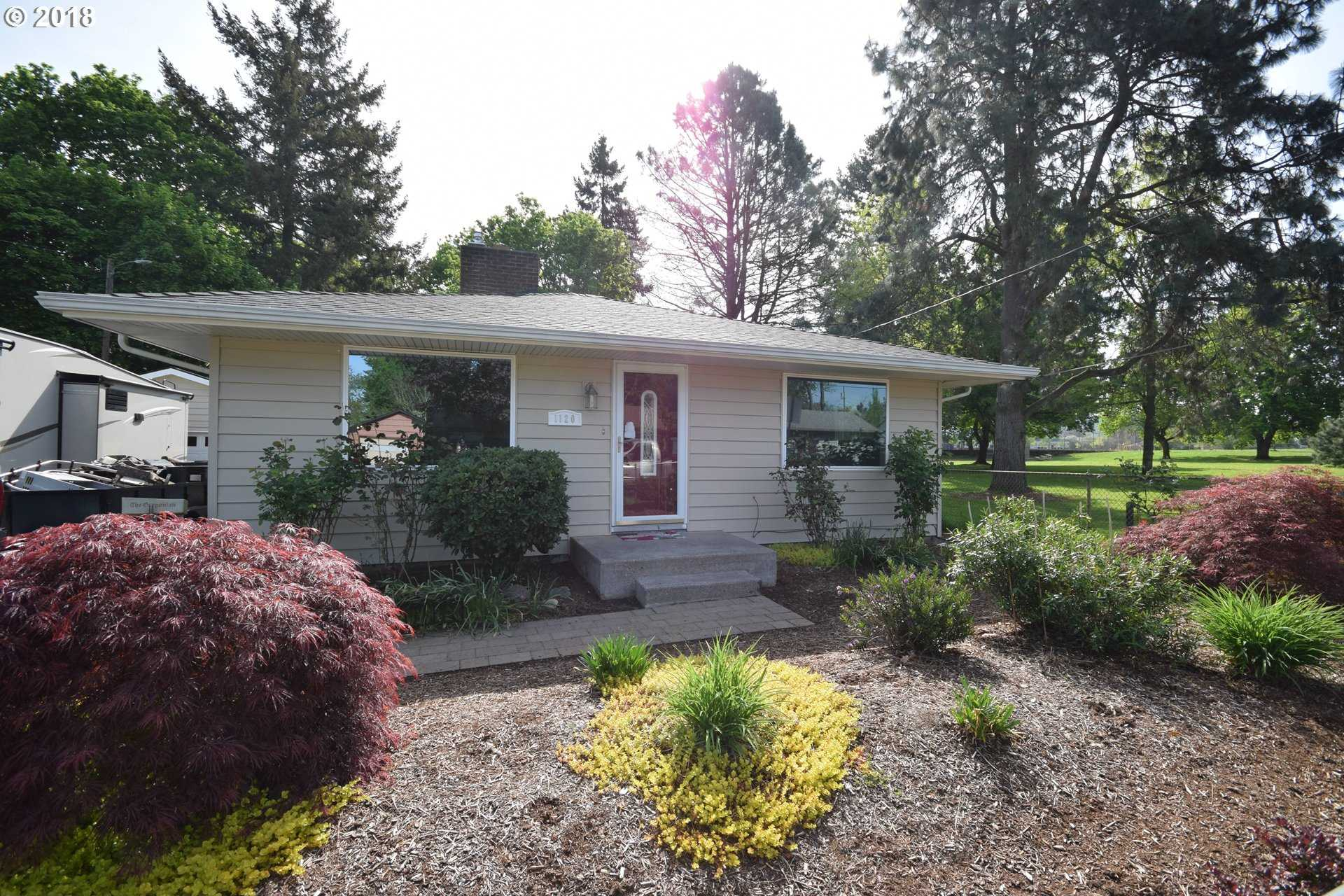 $395,000 - 2Br/2Ba -  for Sale in Portland