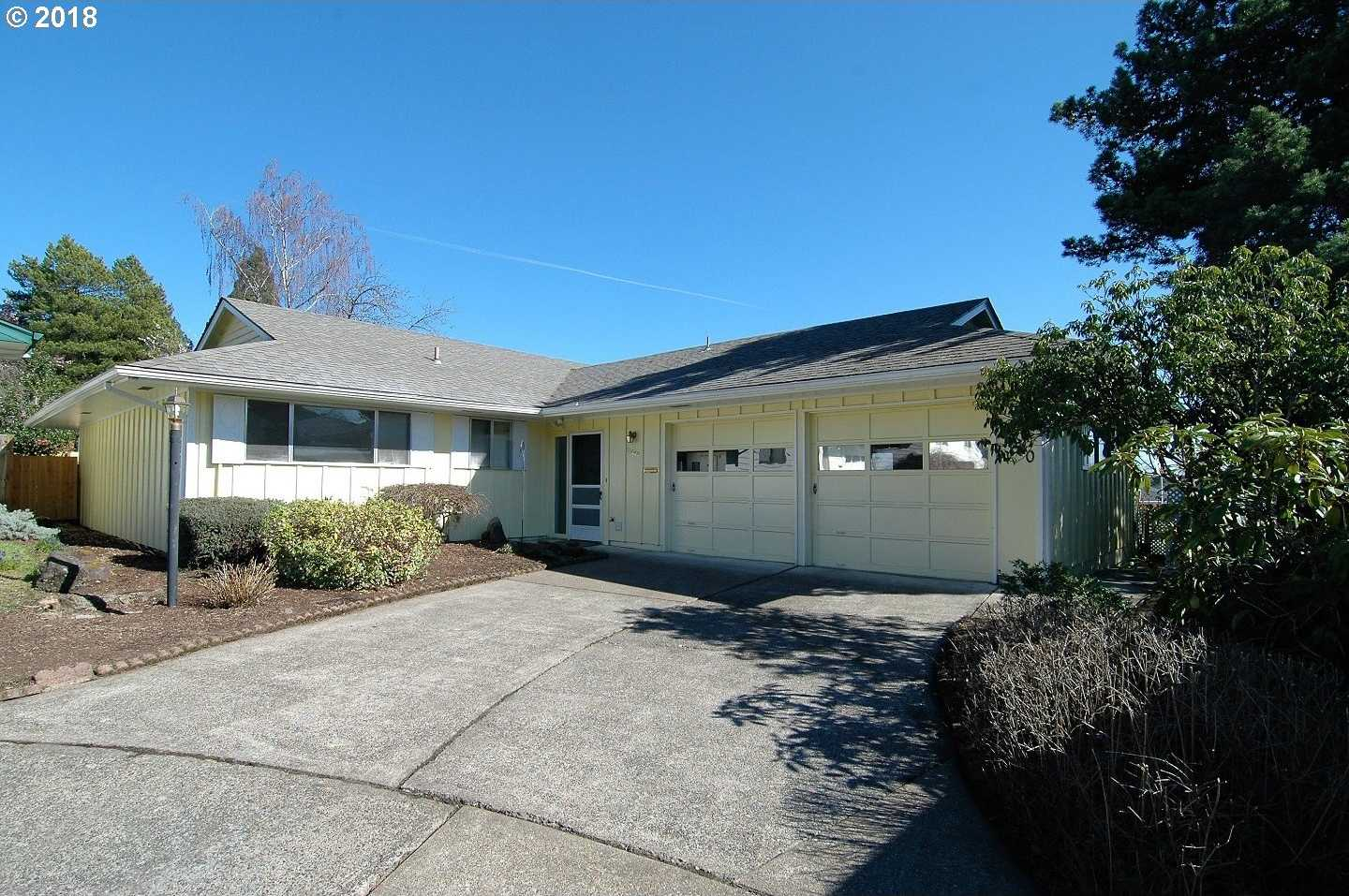 $369,000 - 3Br/2Ba -  for Sale in King City, King City