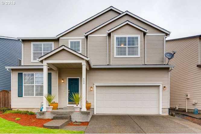 $479,900 - 5Br/3Ba -  for Sale in Hillsboro