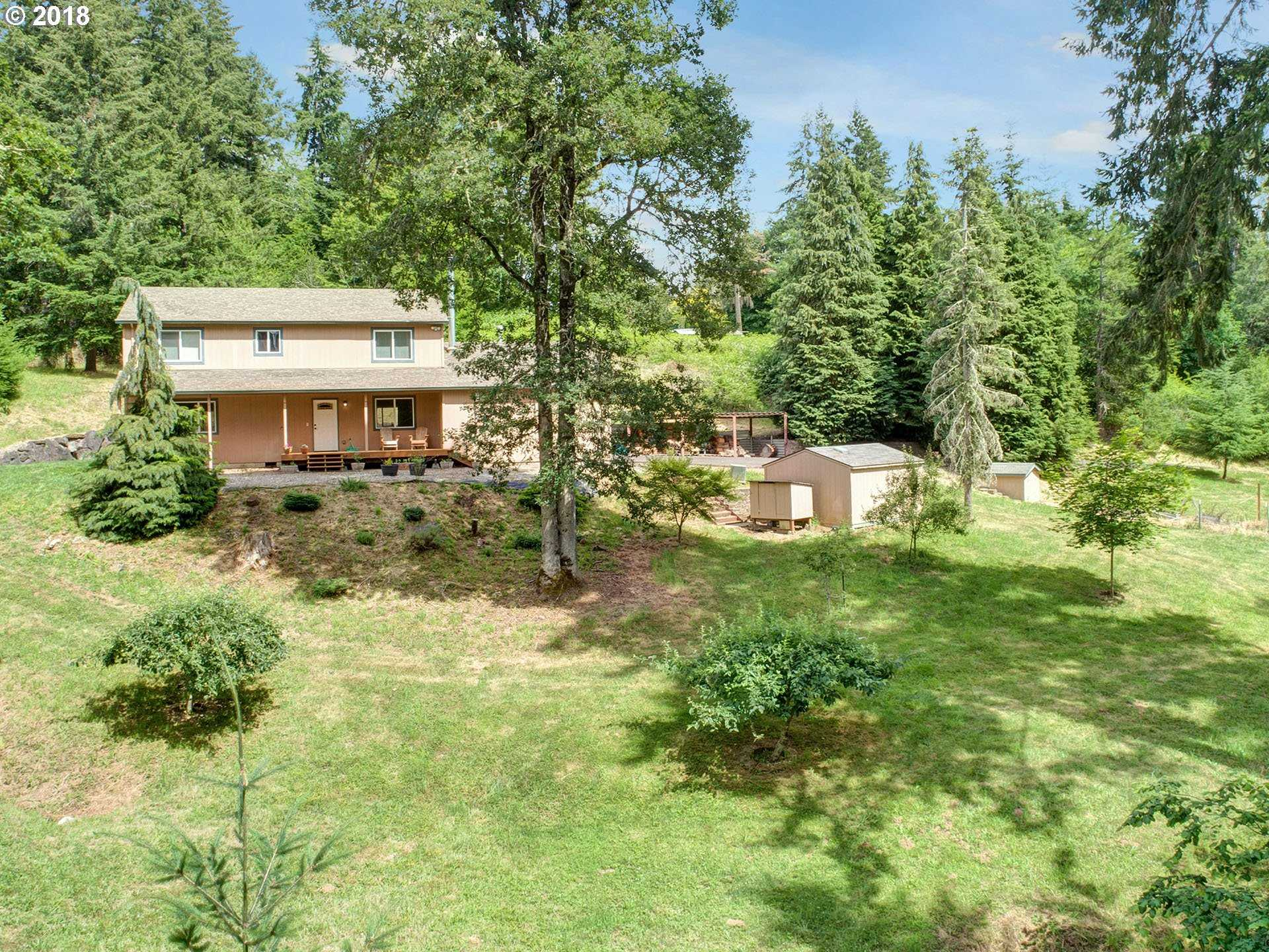 $550,000 - 4Br/3Ba -  for Sale in Eagle Creek