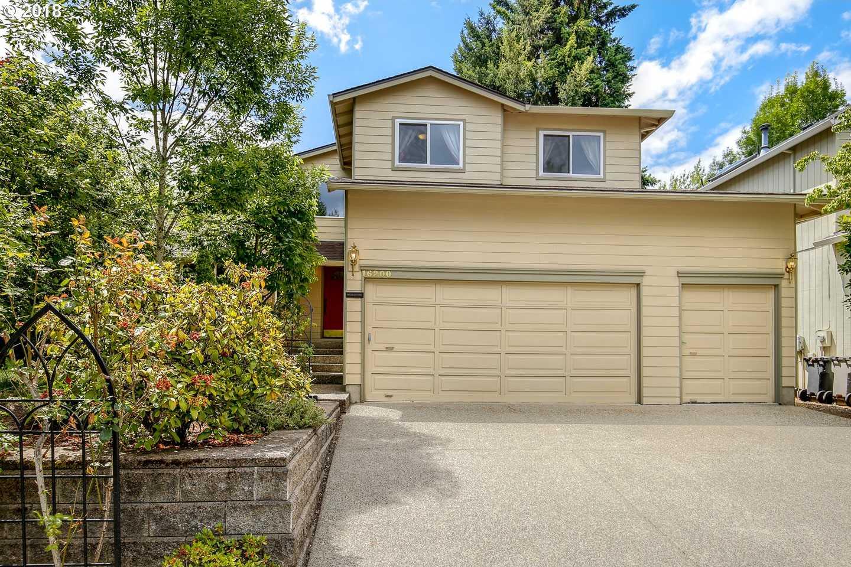 $480,000 - 4Br/3Ba -  for Sale in Oak Hills, Beaverton