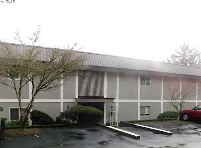 $194,500 - 1Br/1Ba -  for Sale in Lake Oswego