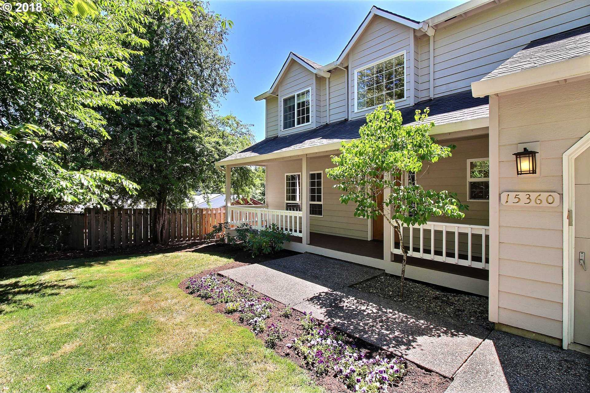 $445,000 - 4Br/3Ba -  for Sale in Nehalem Wood, Beaverton