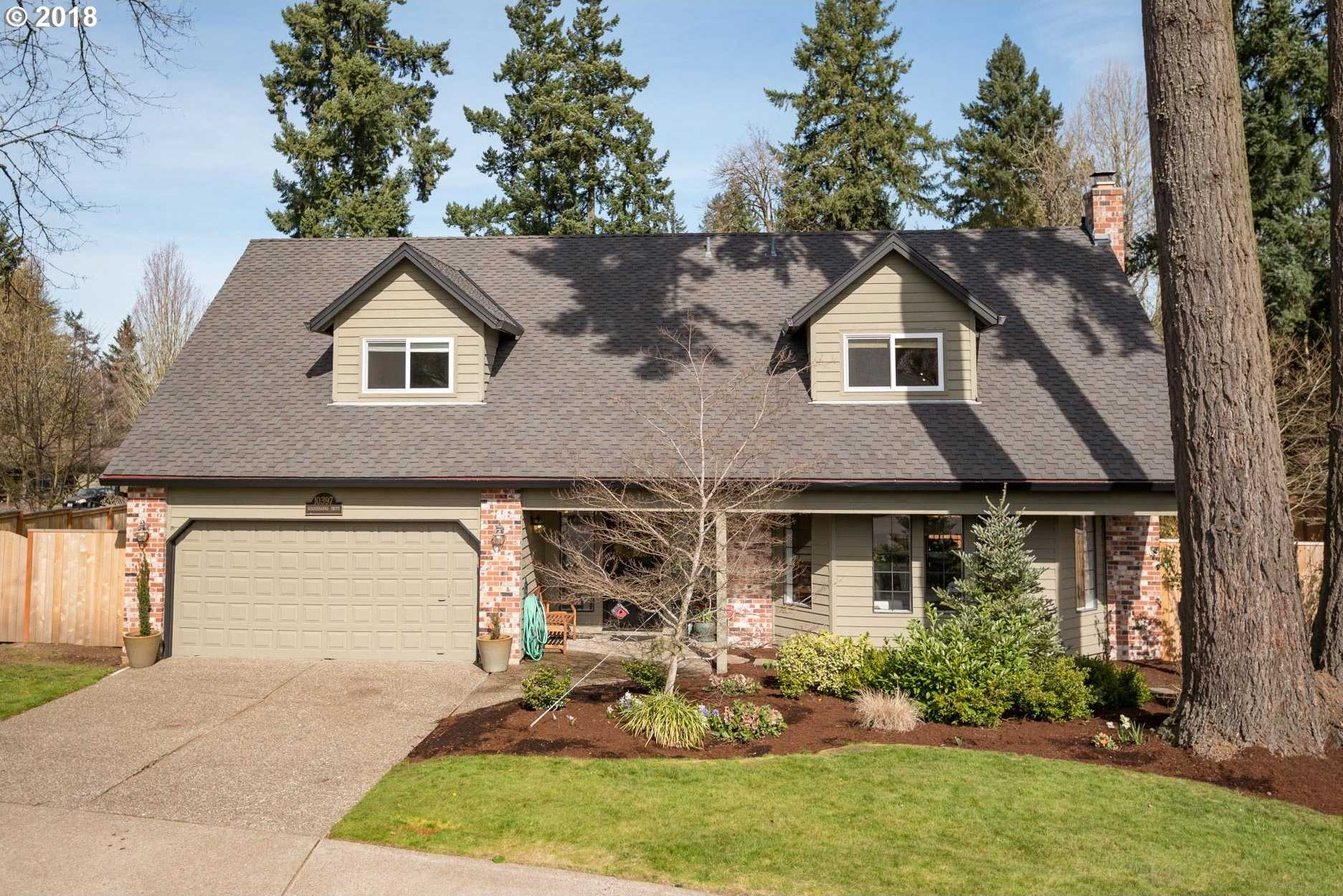 $465,000 - 3Br/3Ba -  for Sale in Tualatin
