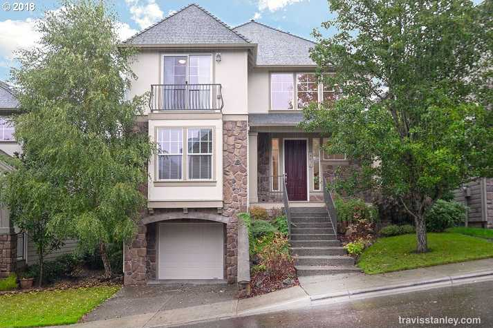 $549,900 - 4Br/3Ba -  for Sale in Bauer Highlands, Portland