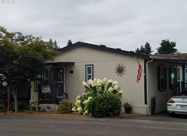 $89,900 - 3Br/2Ba -  for Sale in Milwaukie