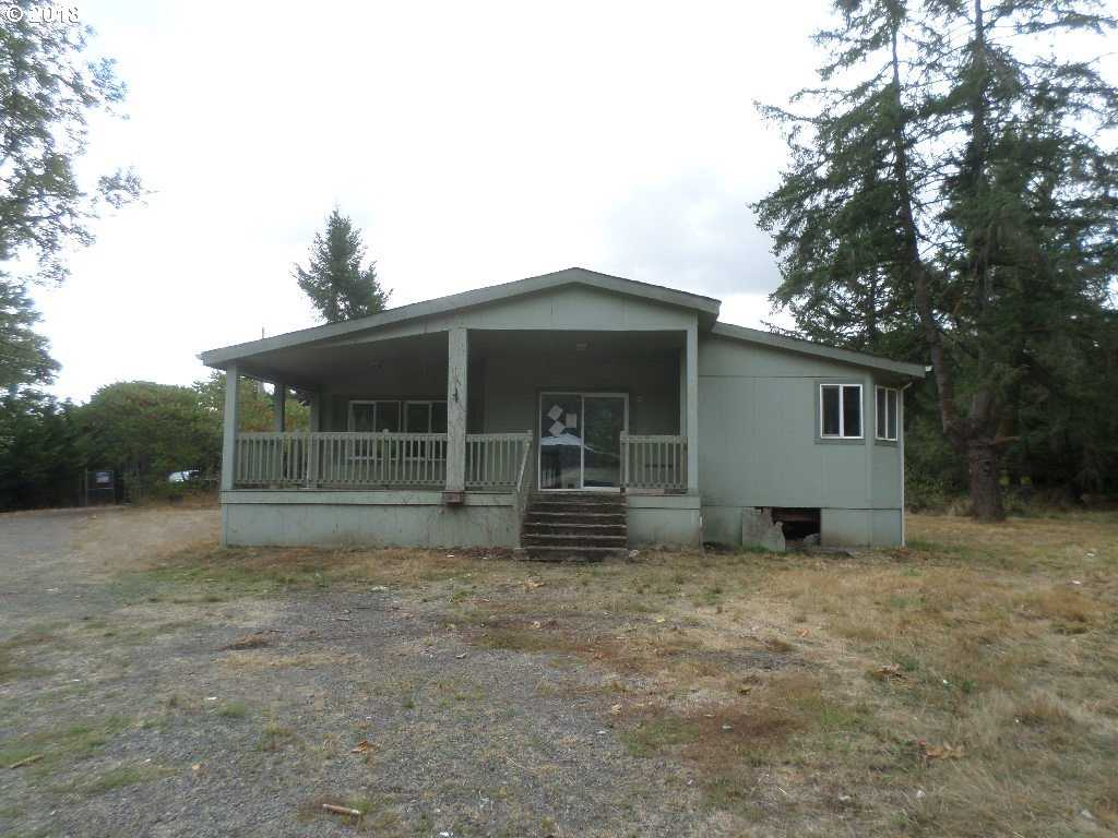 $259,000 - 3Br/2Ba -  for Sale in Oregon City