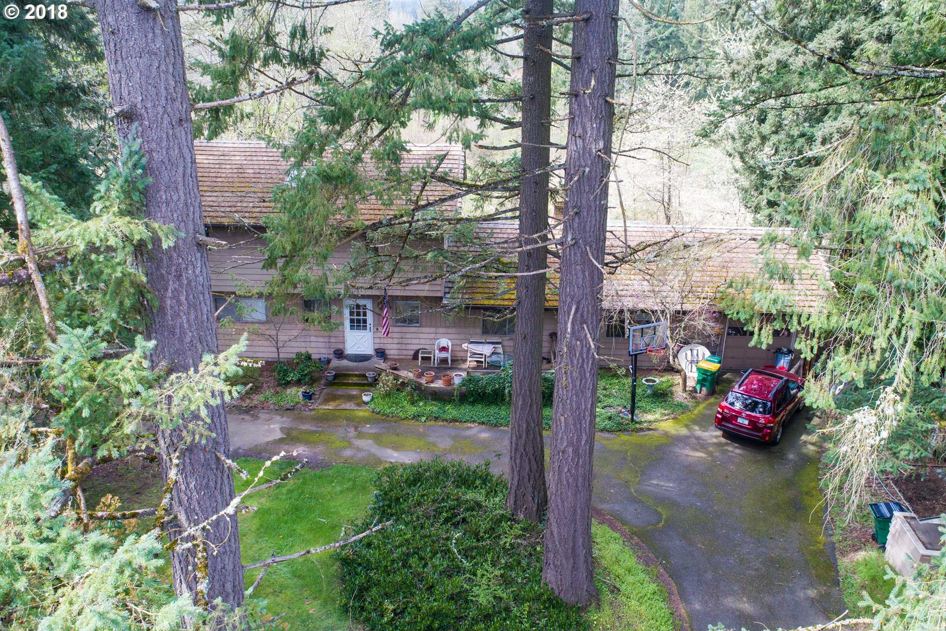$900,000 - 4Br/2Ba -  for Sale in Beaverton