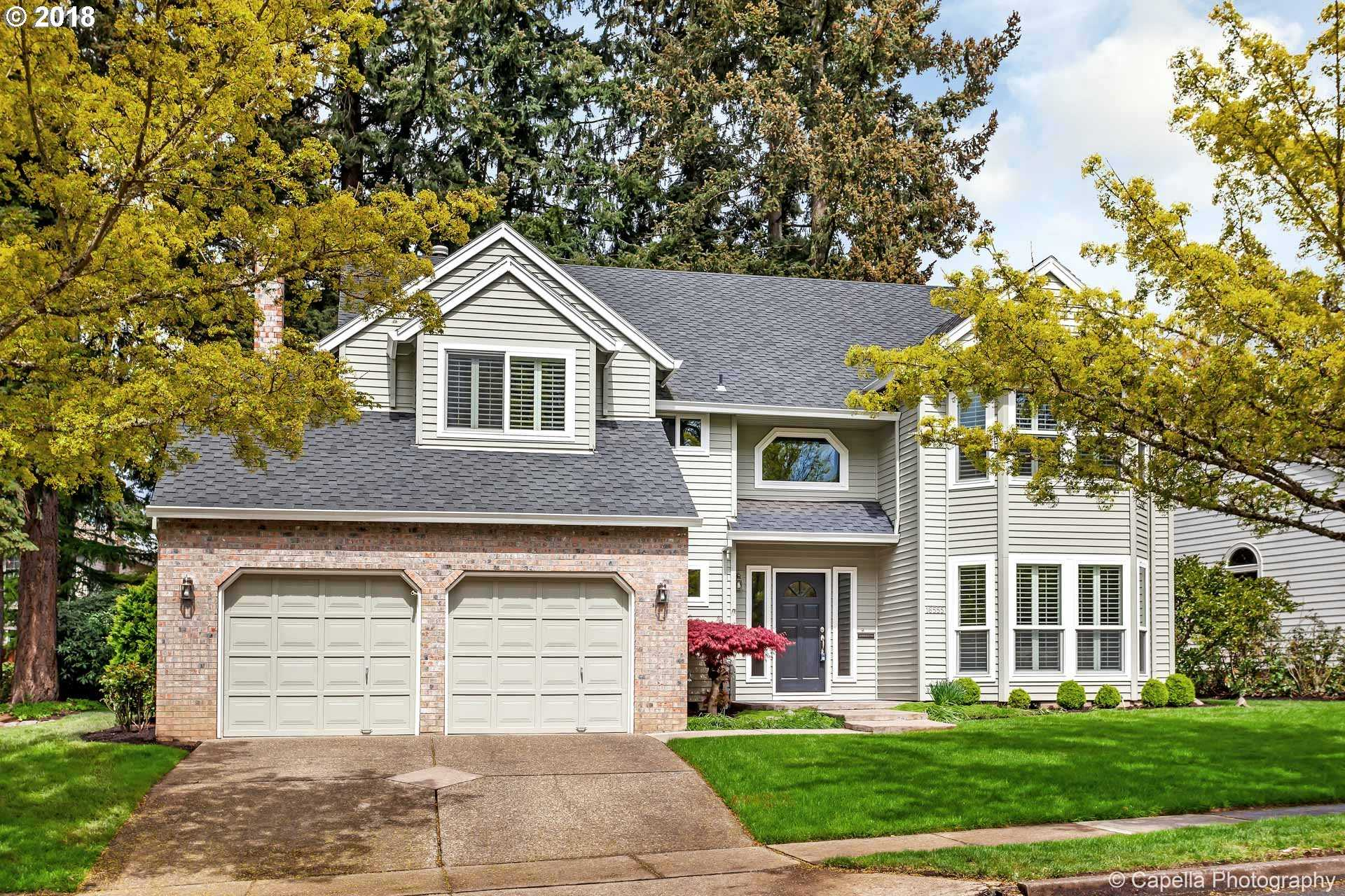 $515,000 - 4Br/3Ba -  for Sale in Waterhouse South, Beaverton