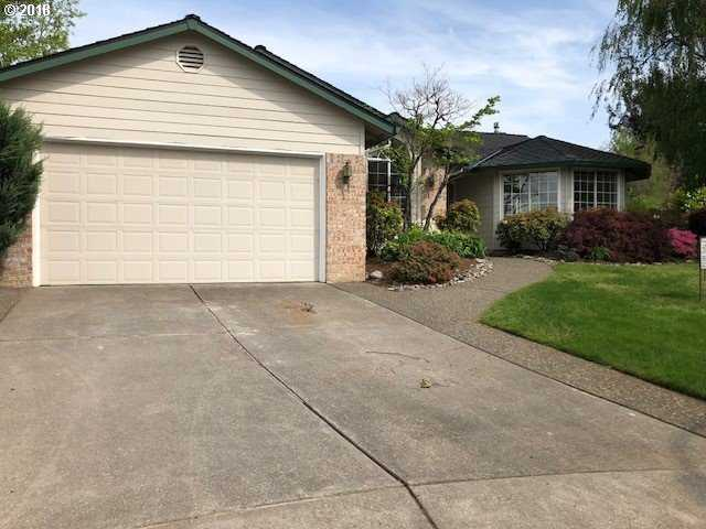 $369,900 - 3Br/2Ba -  for Sale in Cinnamon Ridge, Gresham