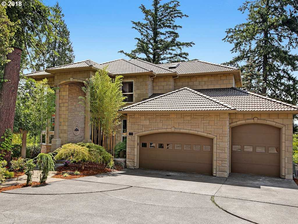 $1,275,000 - 4Br/5Ba -  for Sale in Lost Park, Portland