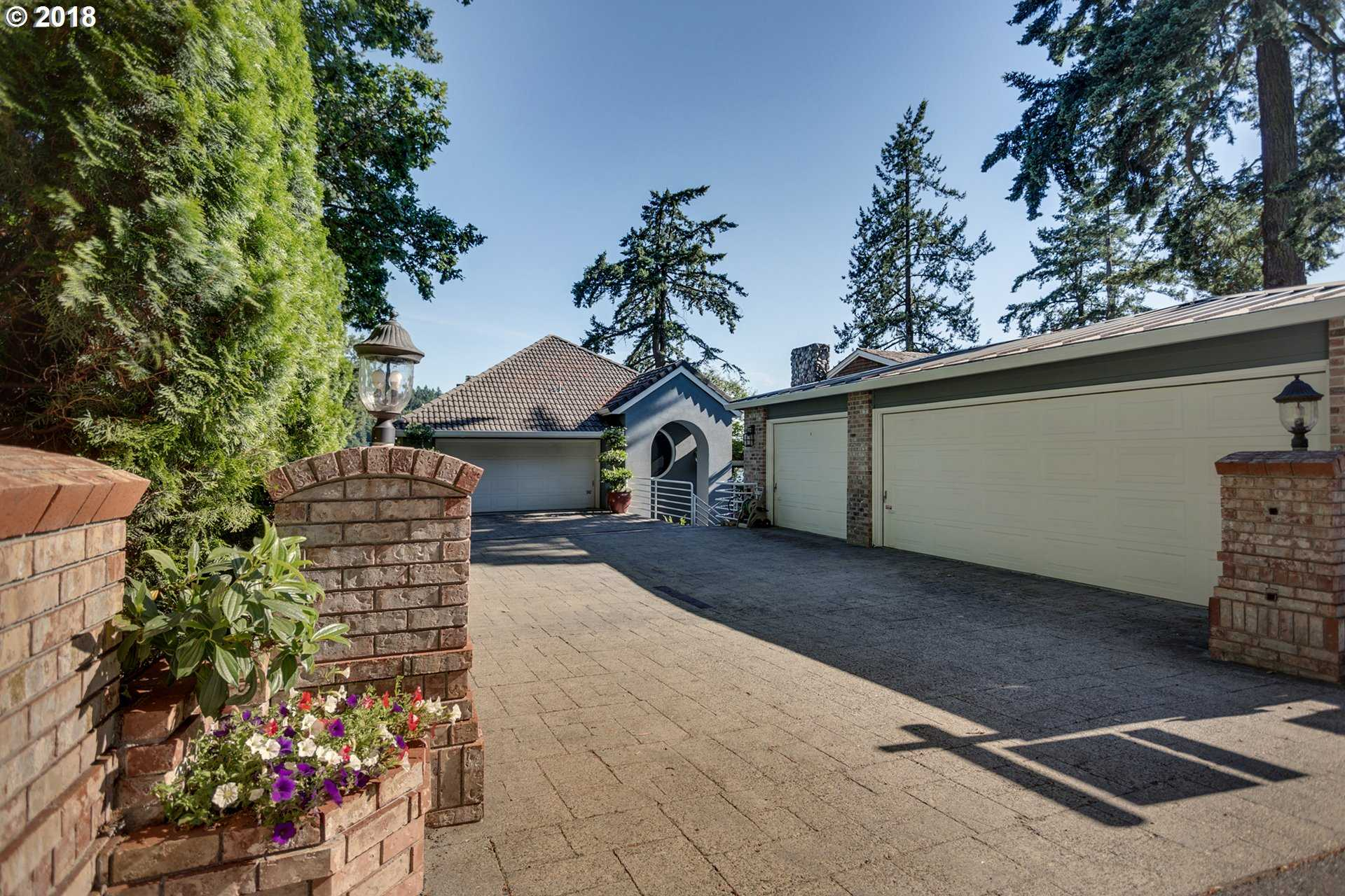 $2,890,000 - 5Br/5Ba -  for Sale in Lake Oswego