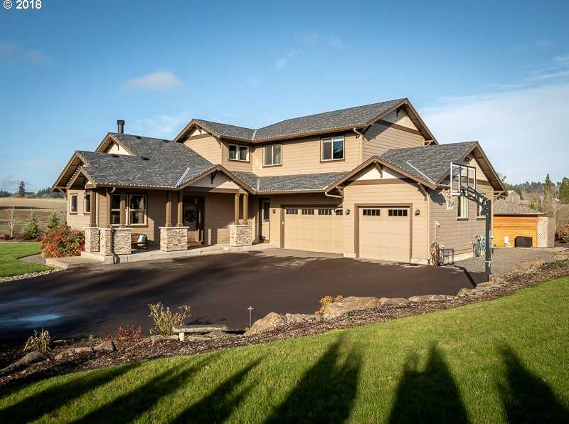 $1,450,000 - 4Br/4Ba -  for Sale in Hillsboro