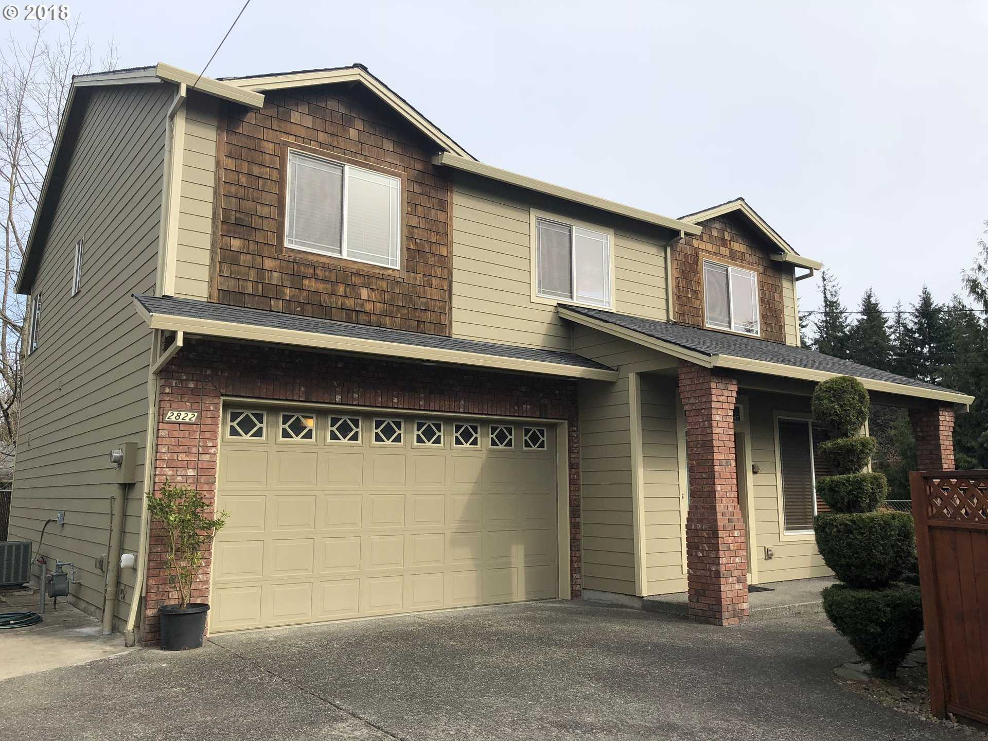 $489,800 - 5Br/3Ba -  for Sale in Portland